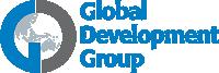 Global Development Group