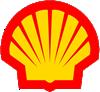 Shell China